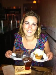 Alysha_Cupcake